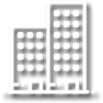 Barrington Residential Buildings